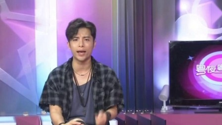Ella潮气蓬勃出来参加路跑活动 粤夜粤娱乐 20191028