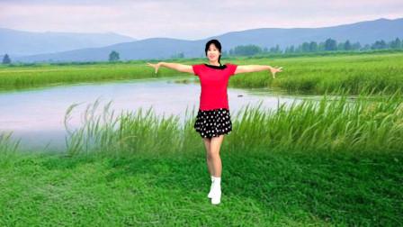 点击观看《阿采原创健身舞视频姐最拽》