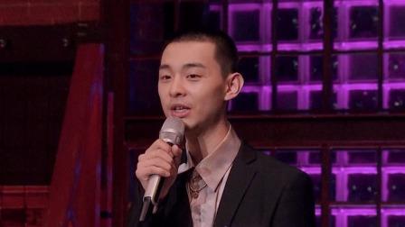 汪峰李荣浩乐队现场也太嗨了吧,还有你从没见过的奇葩乐器,快来一睹为快