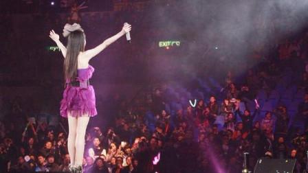 四川又出一名女歌手,18岁为九寨唱一曲天籁,这嗓音美极了