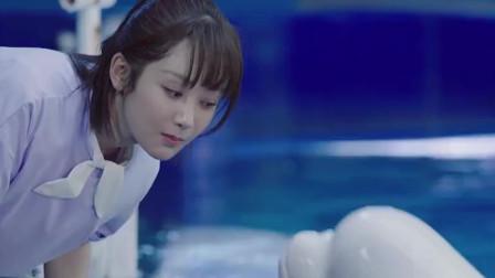 杨紫太美了,倾情献唱《香蜜》金曲,一开口嗓音不输专业歌手