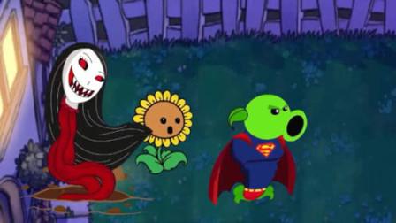 植物大战僵尸2国际版第一季罐子僵尸里面的大巨人?