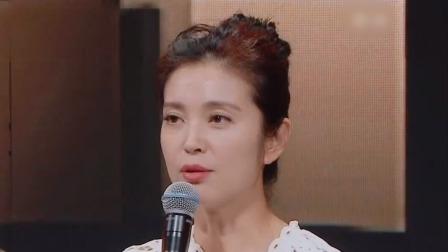 李冰冰妹妹亲临现场,爆料拍戏不易 巅峰对决 20191102