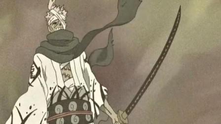 航海王:布魯克终于找到了自己的影子,可对方也太强大了!