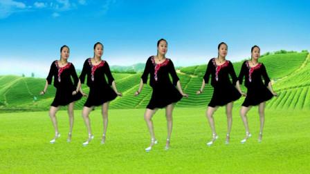 点击观看《姐舞动人生 活力现代舞《雨花石》动感时尚 活力无限》