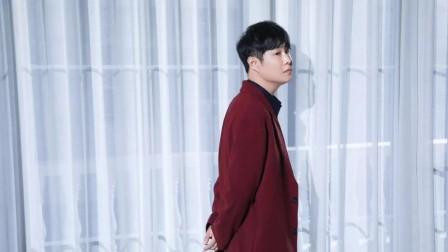 小沈阳又一首新歌《为时已晚》。网友:小沈阳怎么变帅了