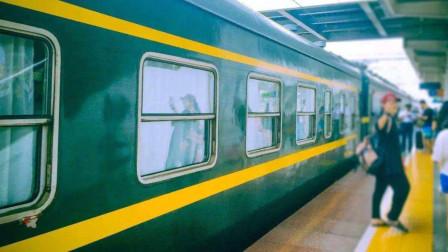 浙江一姑娘办婚礼 朋友坐4小时火车赶来赴宴她却很不爽