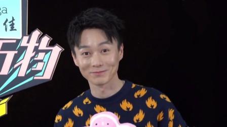 《鹤唳华亭》演员辛鹏,邀请你看《青春京剧社》