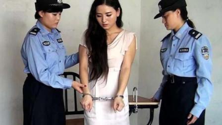 为什么犯人被判死刑后,要缓期两年执行?看完心酸不已!