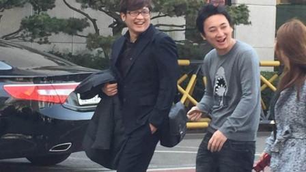 王思聪参加韩国综艺节目,一晚消费4.5亿万韩元,土豪程度吓到主持人!