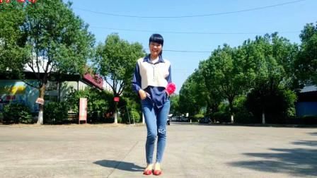 2019流行插兜舞视频走舞 麦芽16步附教学