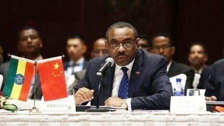 一个非洲小国自称世界第二,把中国模式写进教科书,总统北大毕业