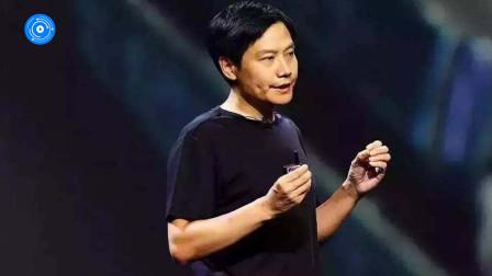 雷军:苹果手表才是真正的智能手表