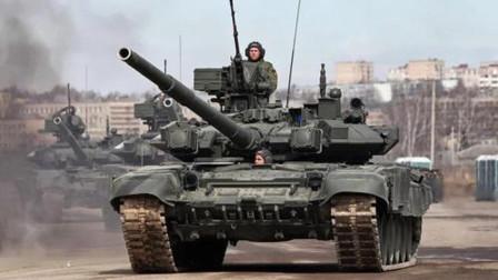 狼子野心暴露无遗,越南已获俄罗斯又一大宝贝,部署地点令人警惕