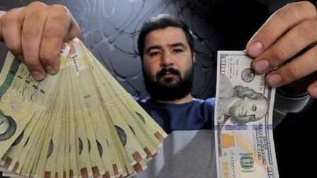 伊朗正式宣布用人民币替代美元,拟从德国空运现钞后,意外事情发生