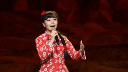 王二妮真敢唱,真不知她怎么开口唱的这首歌,一般人受不了