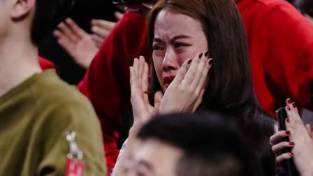 我天!我听过最催泪的歌,至今没人听完不流泪,原唱都哽咽了