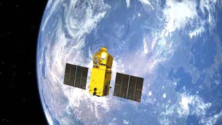"""又一身怀""""绝技""""卫星升空,法国人:还怀疑中国卫星监控能力吗?"""