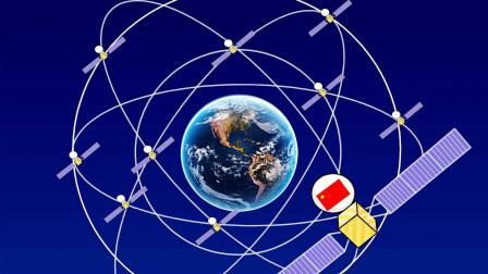 中国北斗导航已经成熟,但为何国产手机还在用GPS?看完明白了