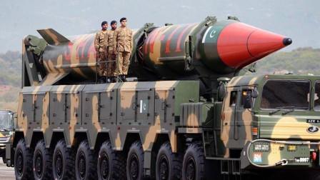 巴方部长效仿普京,向全球发出硬核警告,最危险的时刻要来临了