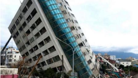 印度48层高楼一夜坍塌,3亿网友声讨中方赔偿,结果被专家打脸了