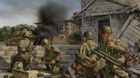 越南战争美国战死5万多人,战后又死了几万人,良心受到谴责了吗