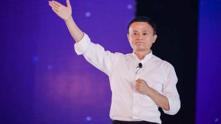 最新胡润百富榜出炉,马云连续三年首富第一,这几位却下滑了