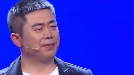 北京男子坚守珠峰11年,面容显老被当成父辈!男子一句话化解尴尬