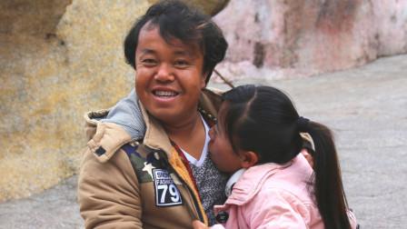 湖南发现奇葩人种,被当成特产供皇帝玩乐,专家直言人类起源中国