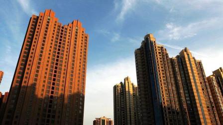 """未来楼市""""有价无市"""",房地产商还能撑多久?"""