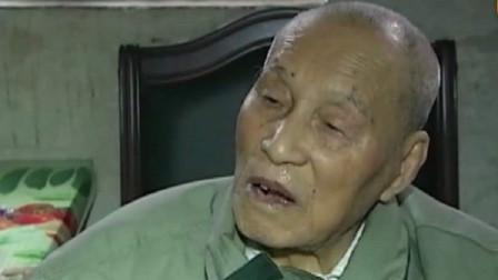 """97岁老人""""返老还童""""?白发变黑且长出新牙齿,医生检查后傻眼了"""