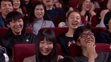 宋小宝演完这个小品之后,从此红透半边天,台下嘉宾全笑疯了!