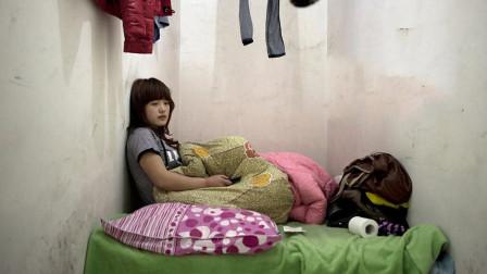 中国最难生存的城市!月入过万房租都交不起,每年都有20万人离开