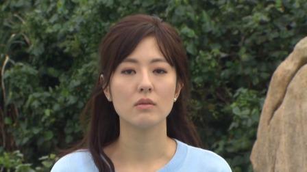 栋仁的时光 02 粤语 预告 婚礼现场新娘失踪,Kris不想结婚