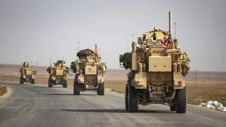 美称不能同时打赢两场战争,美陆军参谋长:该国是美国唯一的威胁