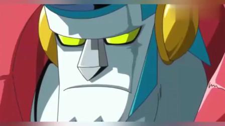海贼王:布鲁克踩到敌方高级干部的脸,这家伙自尊心太强了吧