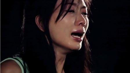 40.50.60岁的人最怕听此歌,太催泪,听一遍哭的热泪狂飙,扎心,扎心