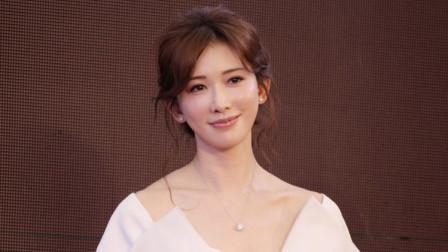 八卦:林志玲婚礼被曝遭抵制 超3成当地网友反对