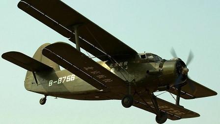 被美国坑了之后,俄罗斯开始向中国求助,抛出订单点名买这款飞机