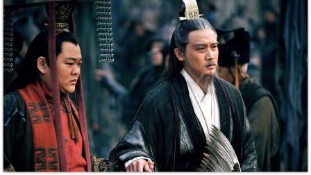 如果诸葛亮不选择北伐,而是休养生息,蜀国的结局会改变吗
