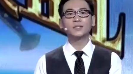 一站到底:18岁汉字英雄PK国学睡神国学大师专而不全遗憾落败 _1