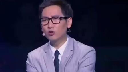 一站到底:谢胜子挑战名人堂选手周唯达最终失败