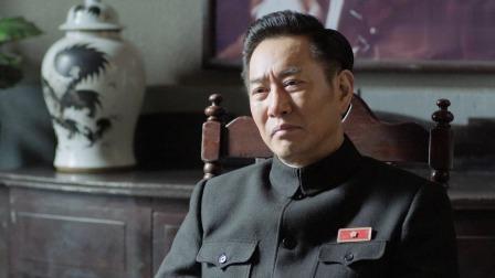 河山 精彩看点第2版 朱团长部队伤亡殆尽,李汉桥带上中央军警卫排一起开赴前线