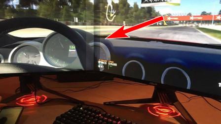 3個超實用的屏幕設備,一個小棍子消除屏幕黑邊