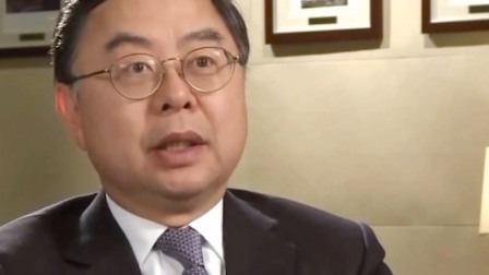 """他在中國撈金千億,卻給美國大學捐款200億,隨后遭""""報應"""""""