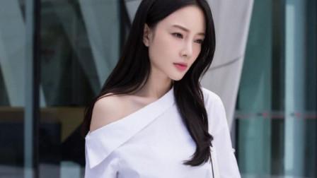 李小璐被官媒點名,新華社怒斥她繞圈子洗白,已成污點藝人