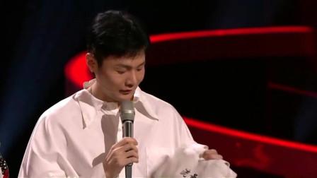 在線催婚!李榮浩粉絲爬墻王俊凱 機智回應:等小凱結婚了抓緊回來