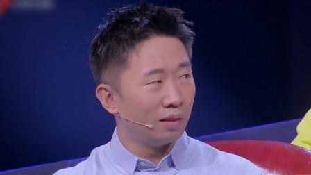 """楊迪自曝身高173遭質疑,直言""""相信百度百科""""! 蒙面唱將猜猜猜 第四季 20191117"""