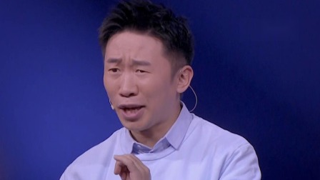 龔琳娜楊迪首次合作《忐忑》,表情帝再現出圈神作 蒙面唱將猜猜猜 第四季 20191117