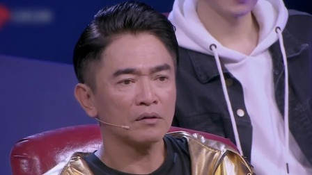 """吳宗憲""""慘還是我慘!""""被迫營業喝北京豆汁 蒙面唱將猜猜猜 第四季 20191117"""